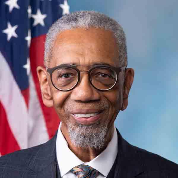 Bobby L. Rush