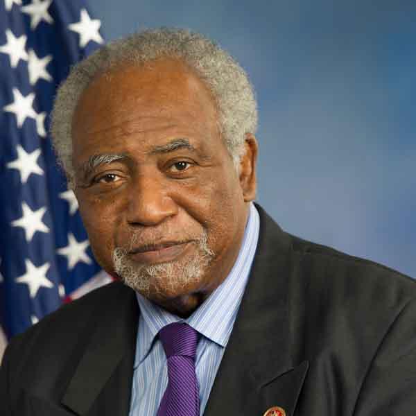 Daniel K. Davis