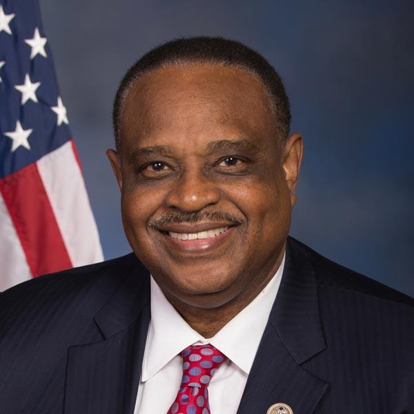 Alfred J. Lawson