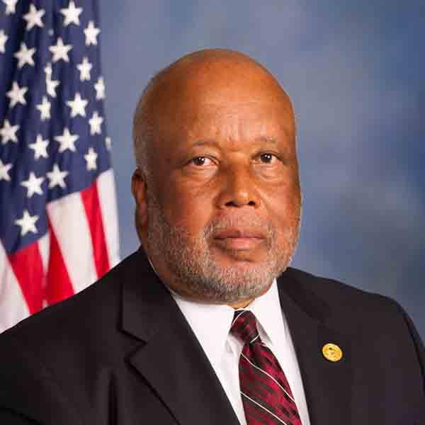 Bennie G. Thompson