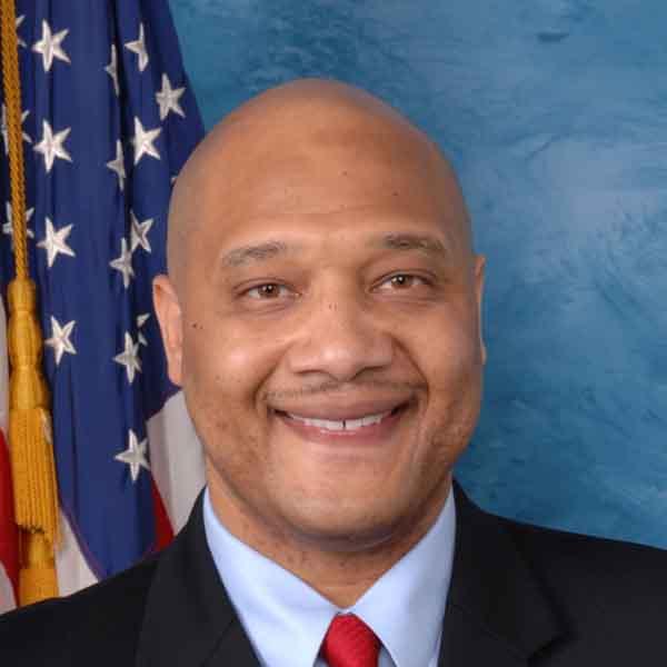 André D. Carson
