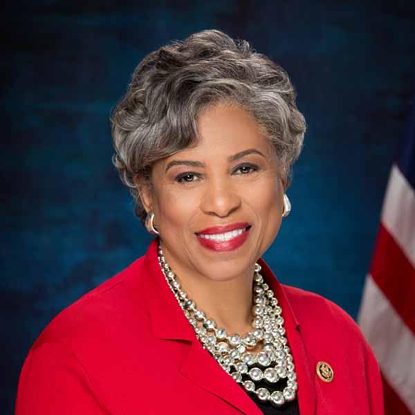 Brenda L. Lawrence