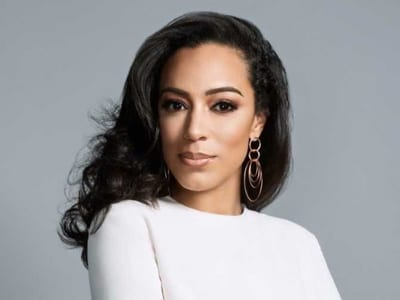 Angela Rye, Wiley College