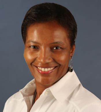 Desireé C. Boykin, Esq.