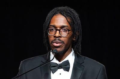 UNCF Gates Millennium Scholar, Morehouse College Graduate