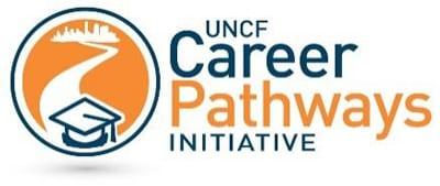 2018 Career Pathways Initiative 3rd Annual Convening and Data Institute – Ft. Lauderdale