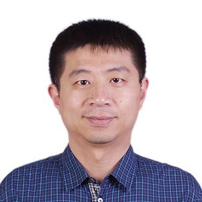 Qingxia Li