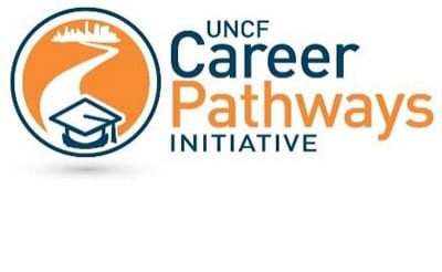 UNCF Career Pathways Initiative logo