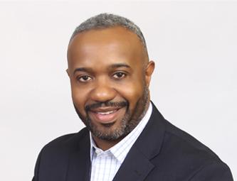 Dr. A. Charles Thomas