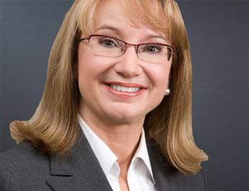 Laurie Readhead