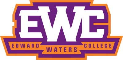 edward-waters-logo-new
