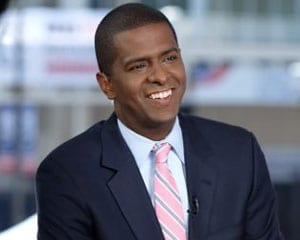 Bakari Sellers, Paine College