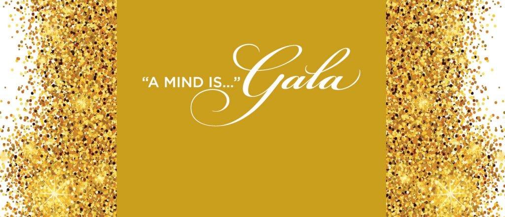 "2019 ""A Mind Is…"" Gala – Houston"