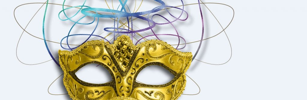 3ec17f4c79 SOLD OUT! 2019 UNCF Mayor s Masked Ball - New Orleans