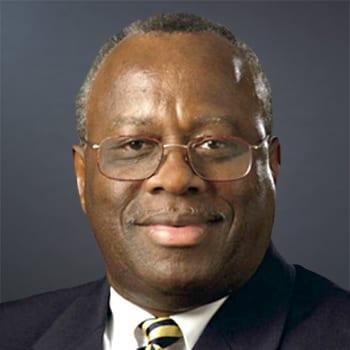 Jerry L. Hardee, Ed.D.