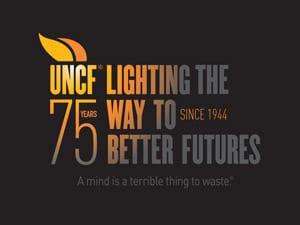 UNCF 75th Anniversary National Celebration and Gala – Washington, DC