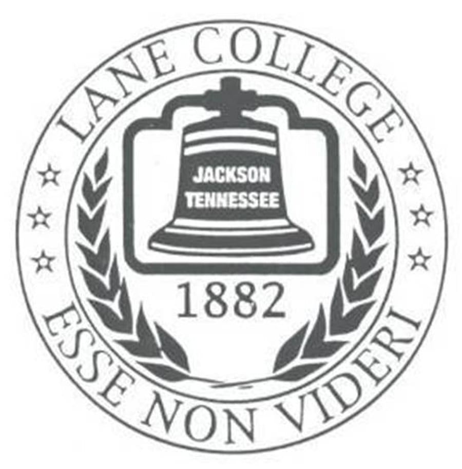 lane college uncf