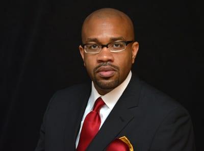 Dr. A. Zachary Faison Jr.