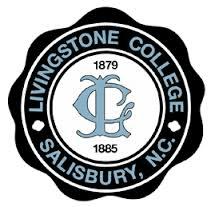 Livingstone College Logo