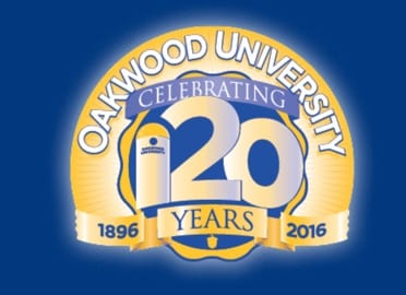 Oakwood University Celebrates 120 Years | UNCF
