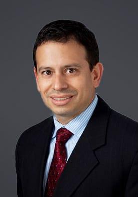 Diego Aviles