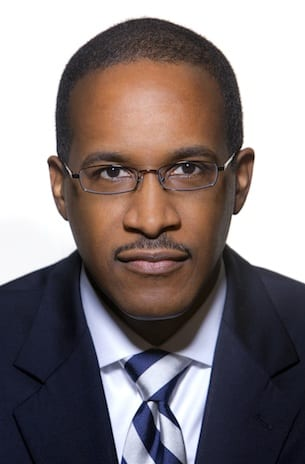 Dr. Walter M. Kimbrough