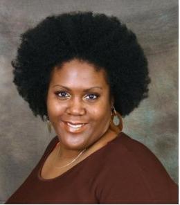Lauretta P. Moore